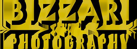 BIZZARI PHOTOGRAPHY