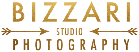 BIZZARI PHOTOGRAPHY